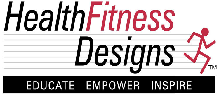 Health Fitness Designs