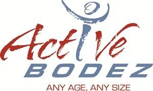 Active Bodez