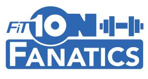 FIT10N Fanatics logo_Small